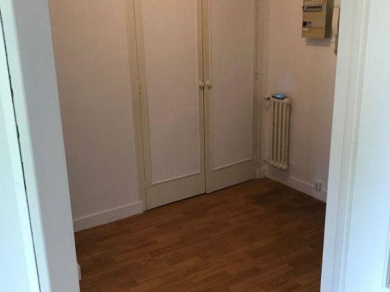 Vente appartement Meaux 159800€ - Photo 4