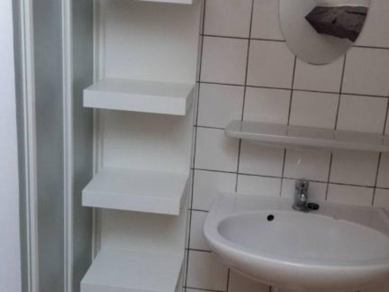 Vente appartement Meaux 132000€ - Photo 5