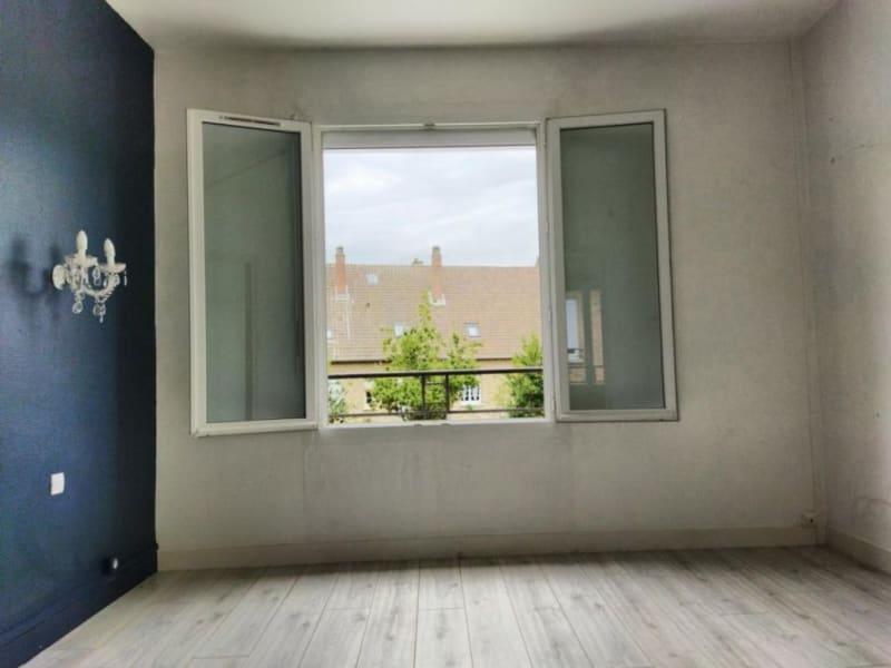 Sale house / villa Vimoutiers 132000€ - Picture 6