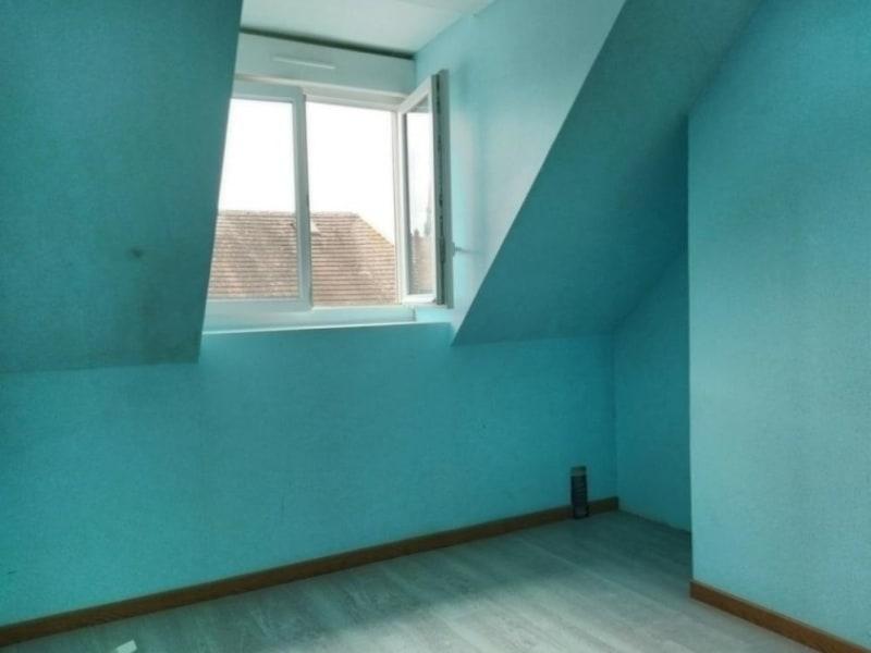 Sale house / villa Vimoutiers 132000€ - Picture 7