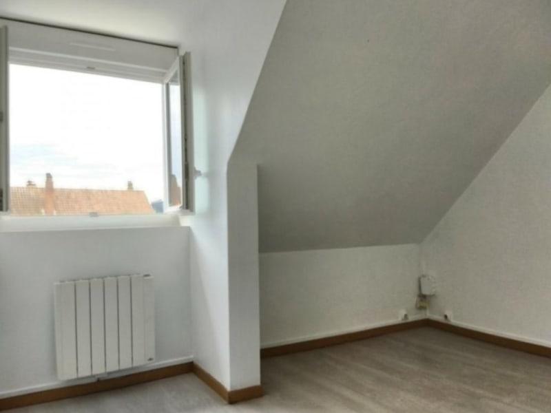 Sale house / villa Vimoutiers 132000€ - Picture 8