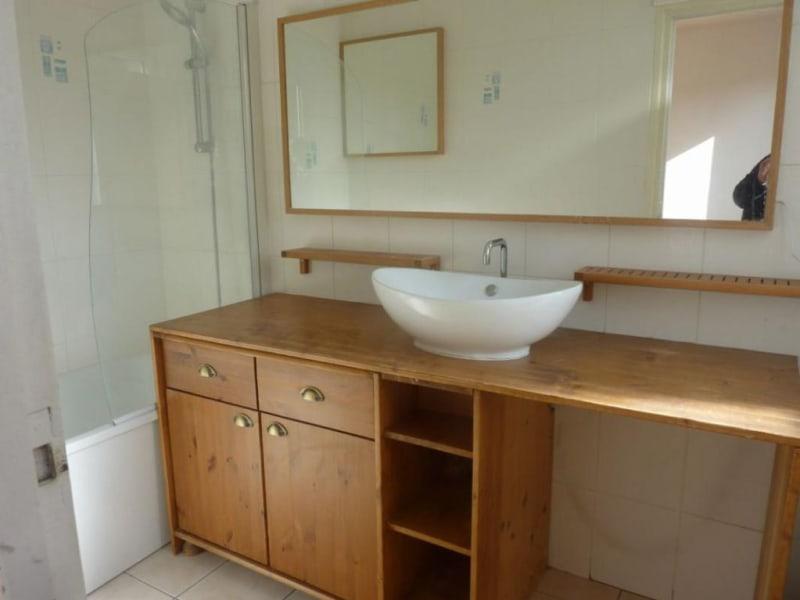 Rental apartment Lisieux 555€ CC - Picture 5