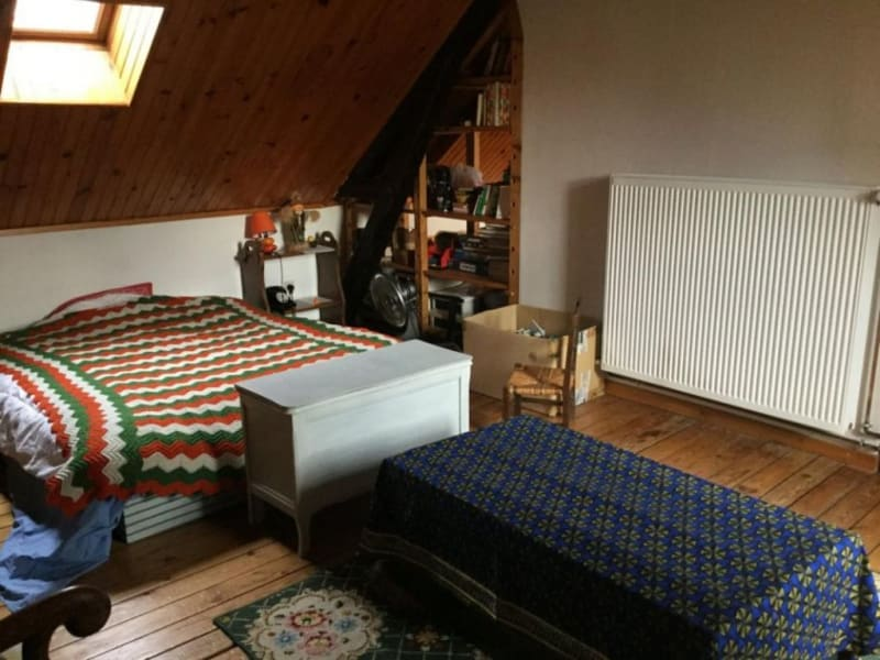Vente maison / villa Lisieux 294000€ - Photo 7