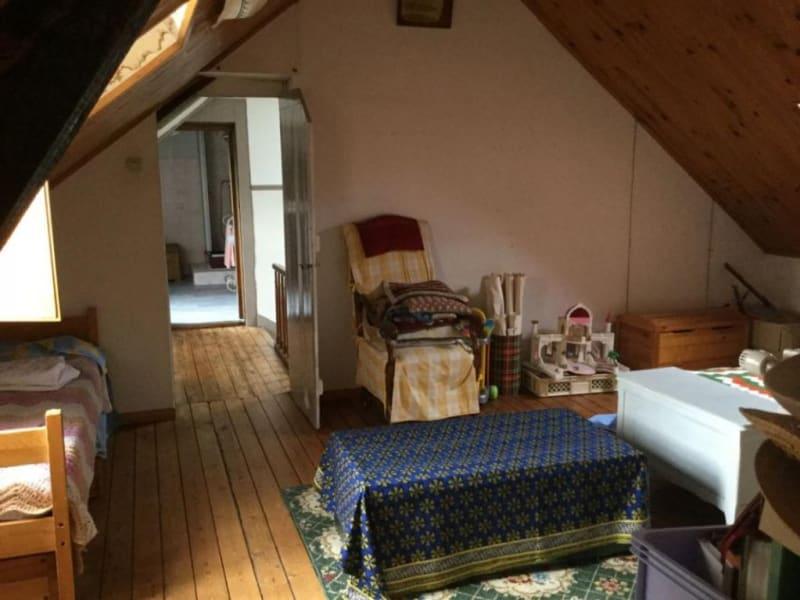 Vente maison / villa Lisieux 294000€ - Photo 8