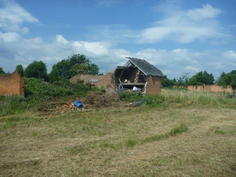 Vente terrain Livarot-pays-d'auge 75000€ - Photo 3