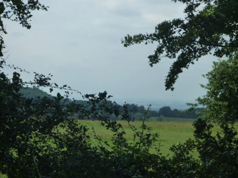 Vente terrain Livarot-pays-d'auge 75000€ - Photo 4