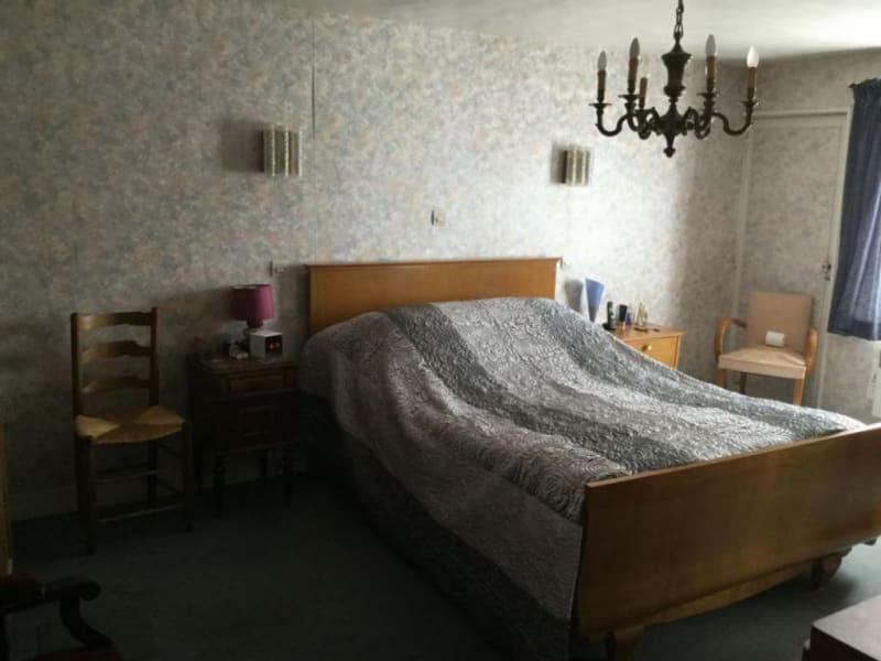 Vente maison / villa Lisieux 183750€ - Photo 8