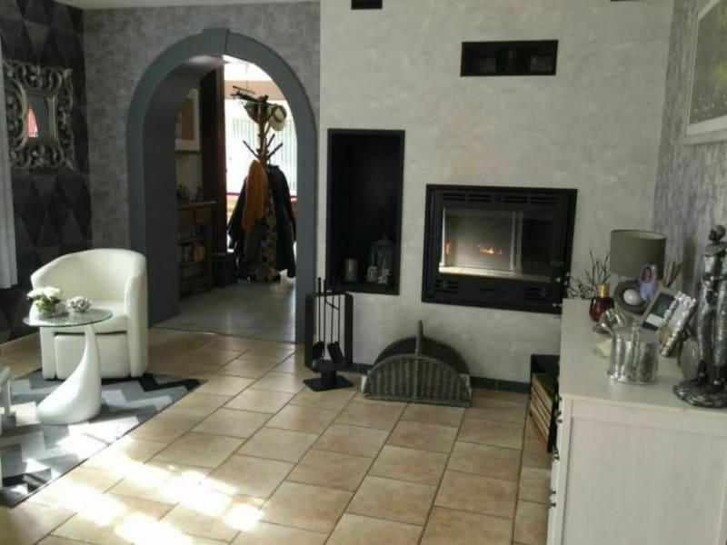 Sale house / villa Lisieux 378000€ - Picture 3