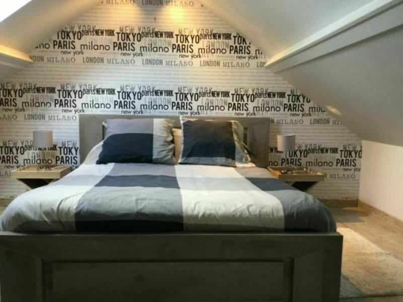 Sale house / villa Lisieux 378000€ - Picture 9