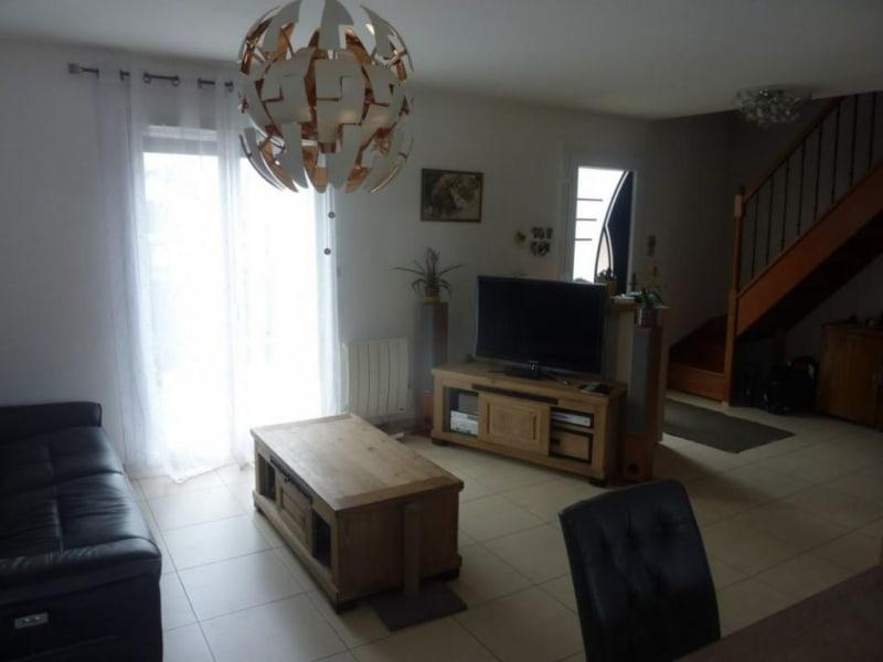 Sale house / villa Moyaux 231000€ - Picture 2