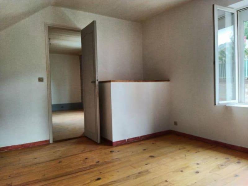 Vente maison / villa Lisieux 179550€ - Photo 4