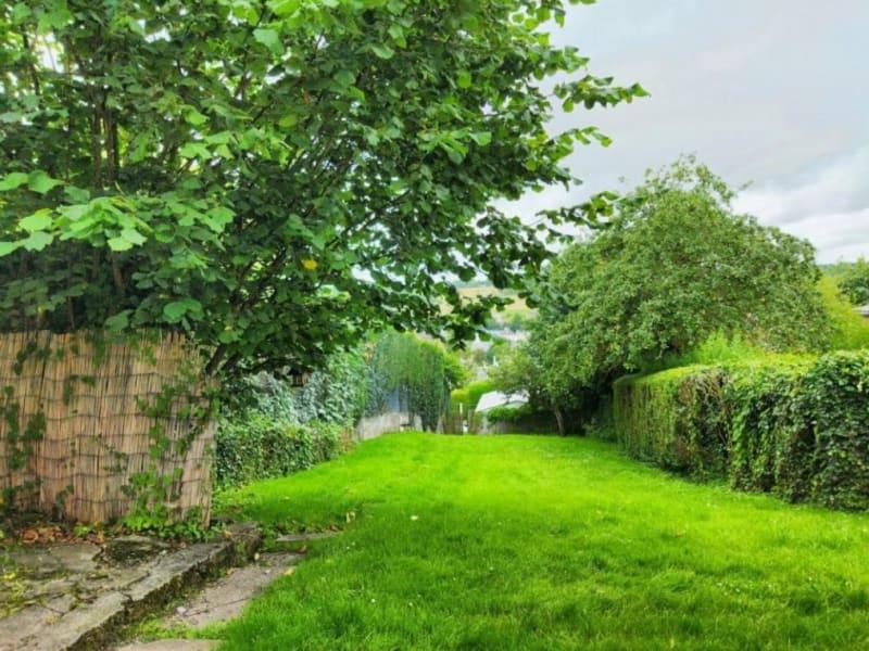 Vente maison / villa Lisieux 179550€ - Photo 7