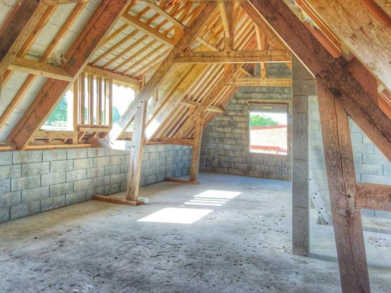 Vente maison / villa Livarot-pays-d'auge 315000€ - Photo 9