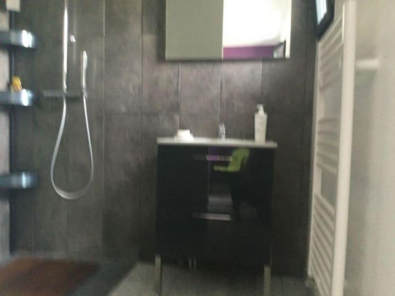 Vente maison / villa Livarot-pays-d'auge 257250€ - Photo 5