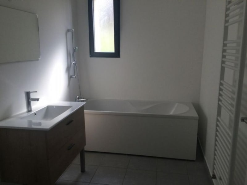 Vente maison / villa Livarot-pays-d'auge 257250€ - Photo 6