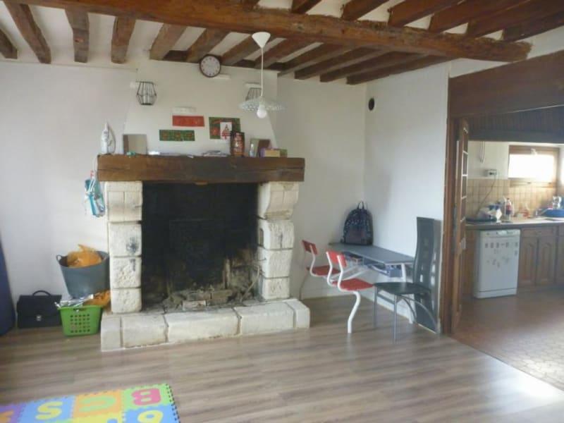 Vente maison / villa Lisieux 262125€ - Photo 3