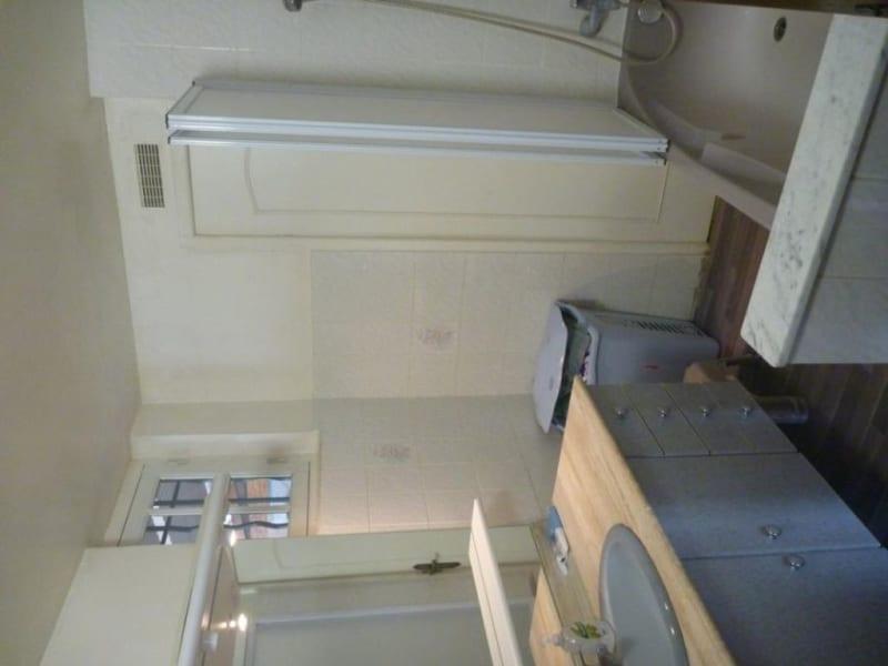 Vente maison / villa Lisieux 262125€ - Photo 5