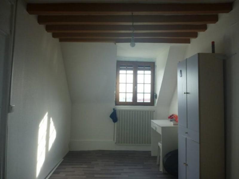 Vente maison / villa Lisieux 262125€ - Photo 6