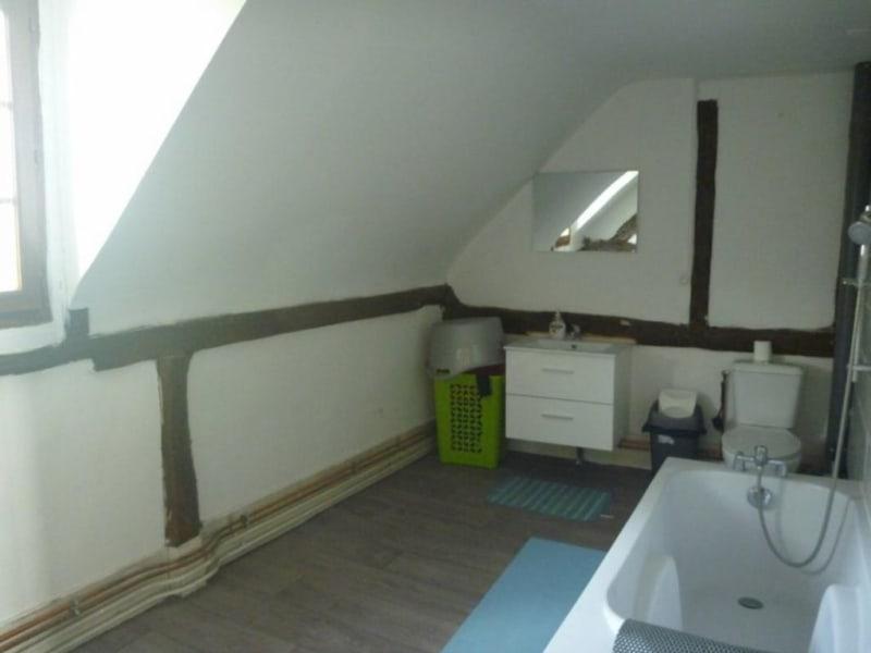 Vente maison / villa Lisieux 262125€ - Photo 8