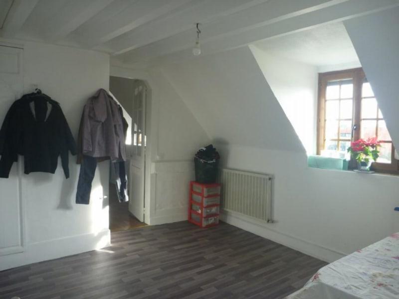 Vente maison / villa Lisieux 262125€ - Photo 9