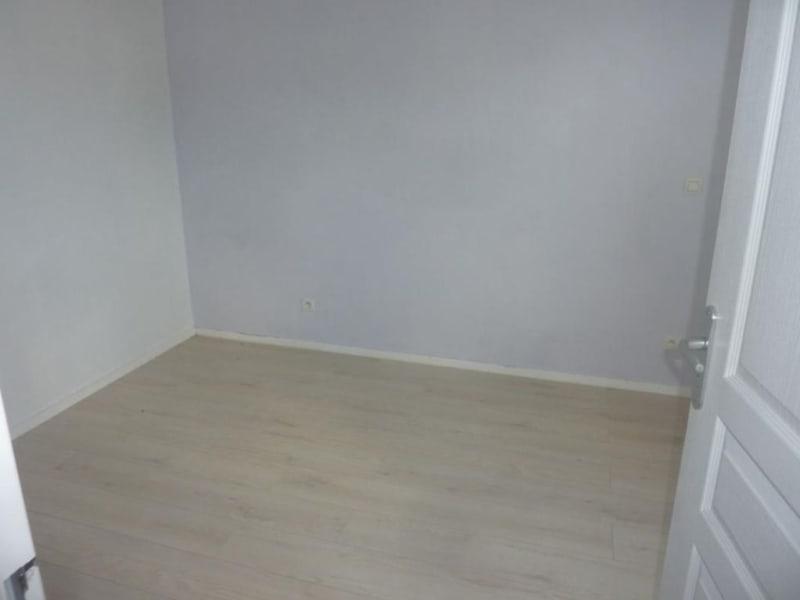 Sale apartment Lisieux 107000€ - Picture 3