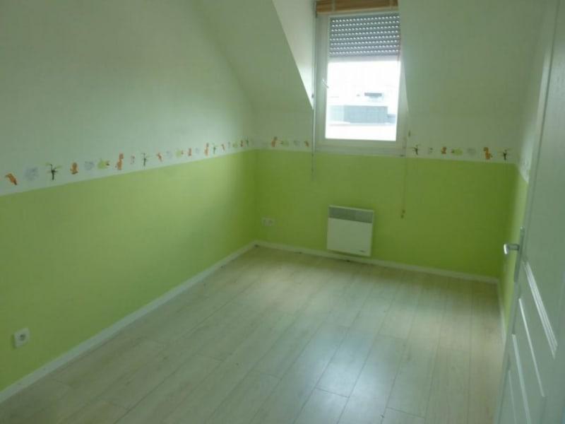 Sale apartment Lisieux 107000€ - Picture 4