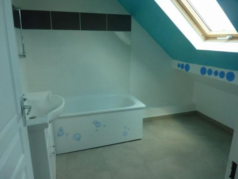 Sale apartment Lisieux 107000€ - Picture 6