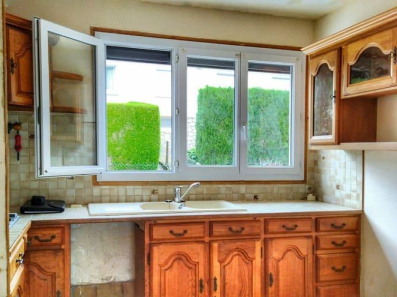 Vente maison / villa Beuvillers 111000€ - Photo 3