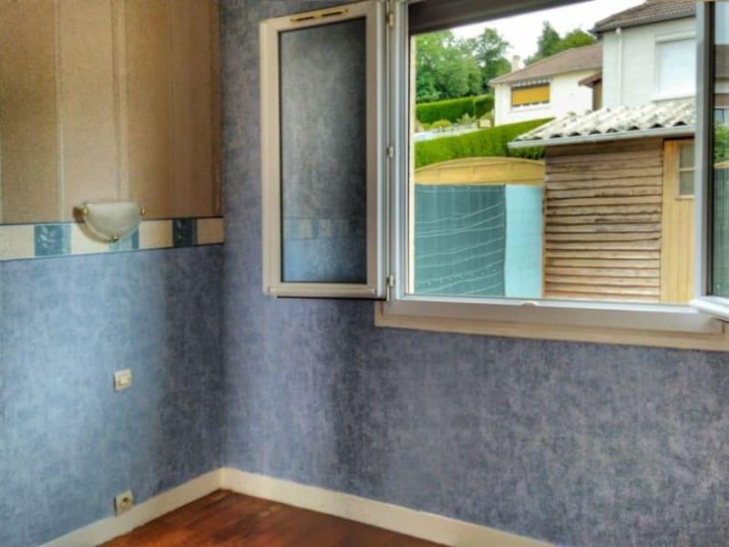 Vente maison / villa Beuvillers 111000€ - Photo 4