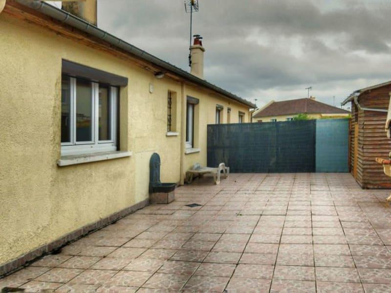Vente maison / villa Beuvillers 111000€ - Photo 5
