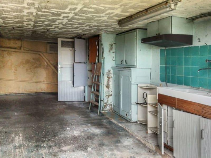 Vente maison / villa Beuvillers 111000€ - Photo 6