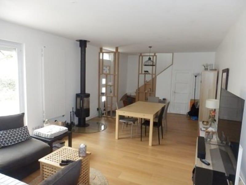 Sale house / villa St remy 265000€ - Picture 2