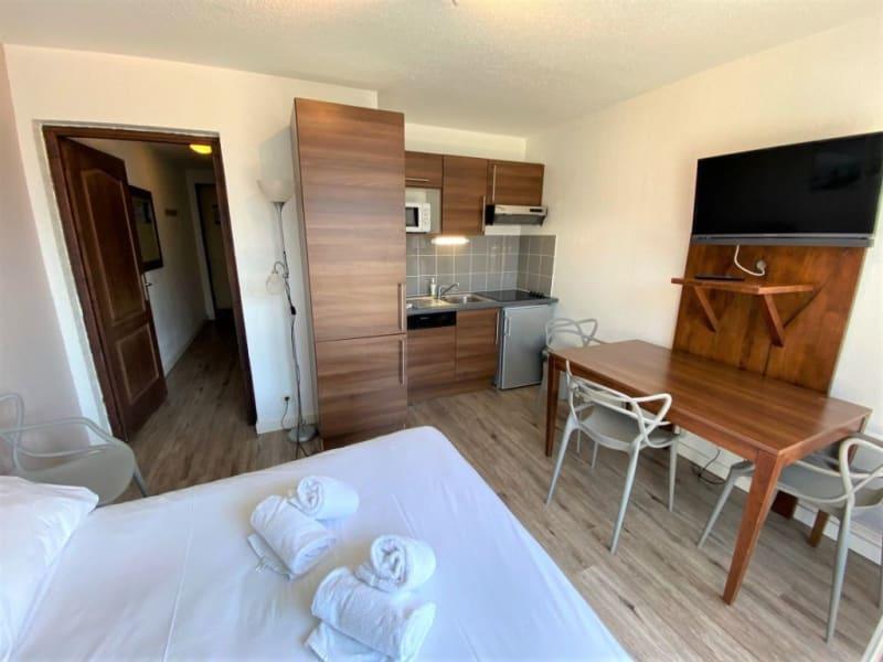 Sale apartment Aix-les-bains 105000€ - Picture 3