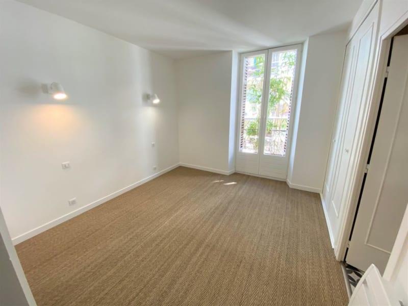 Deluxe sale apartment Aix-les-bains 455000€ - Picture 3
