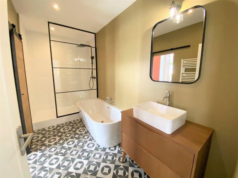 Deluxe sale apartment Aix-les-bains 455000€ - Picture 4