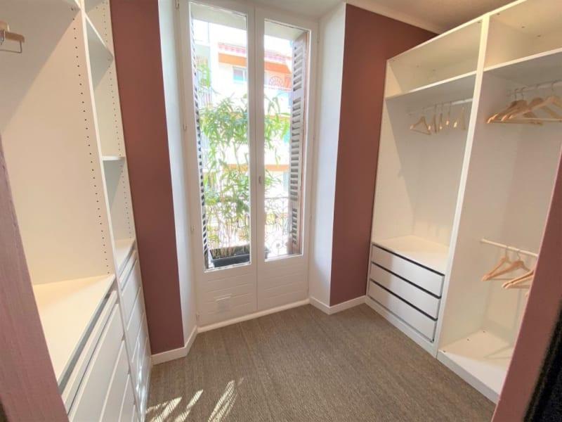 Deluxe sale apartment Aix-les-bains 455000€ - Picture 5
