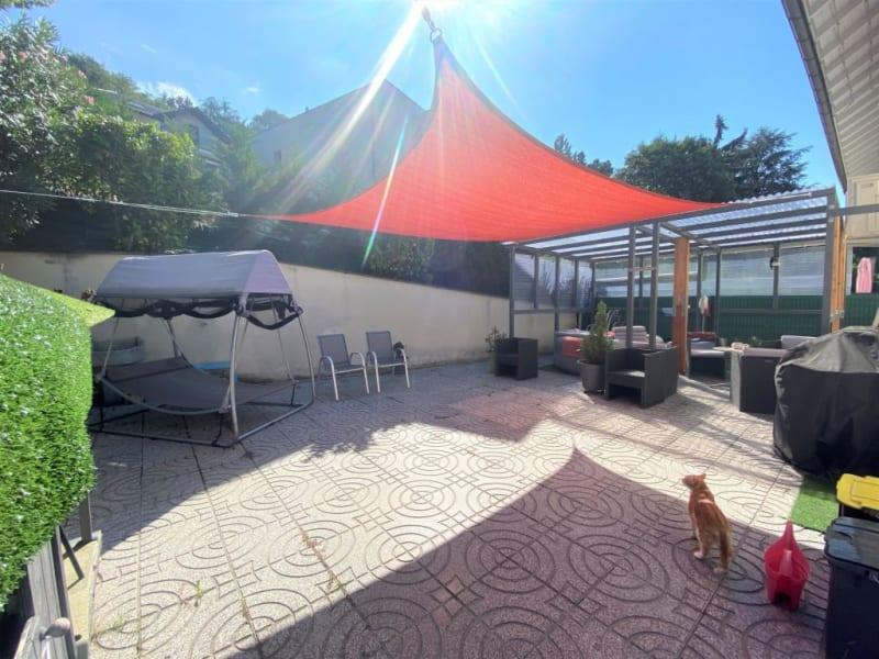 Sale house / villa Voglans 312000€ - Picture 2