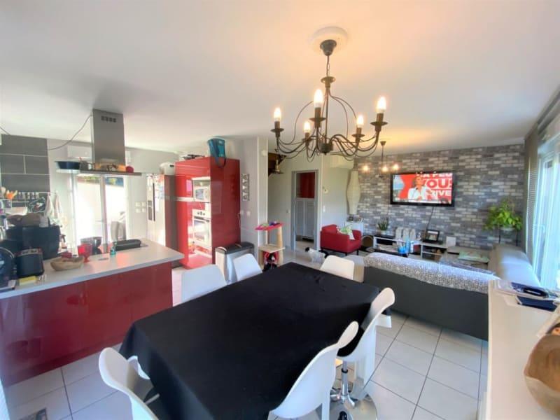 Sale house / villa Voglans 312000€ - Picture 4