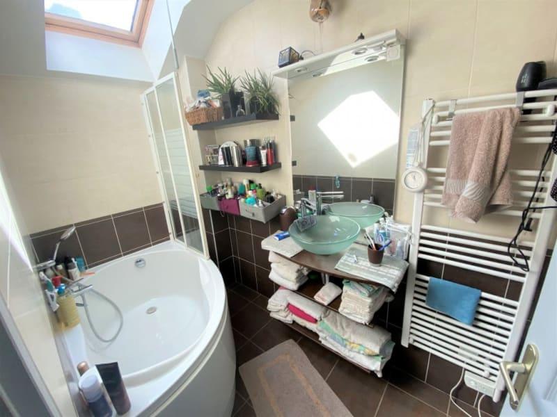 Sale house / villa Voglans 312000€ - Picture 6
