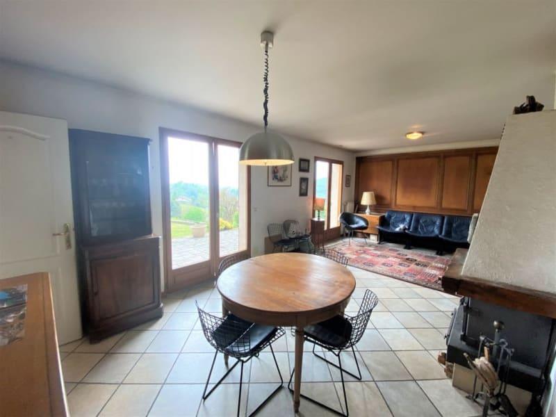 Sale house / villa Aix-les-bains 515000€ - Picture 5