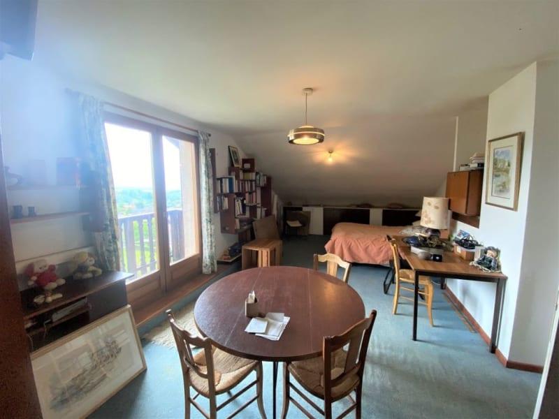 Sale house / villa Aix-les-bains 515000€ - Picture 7