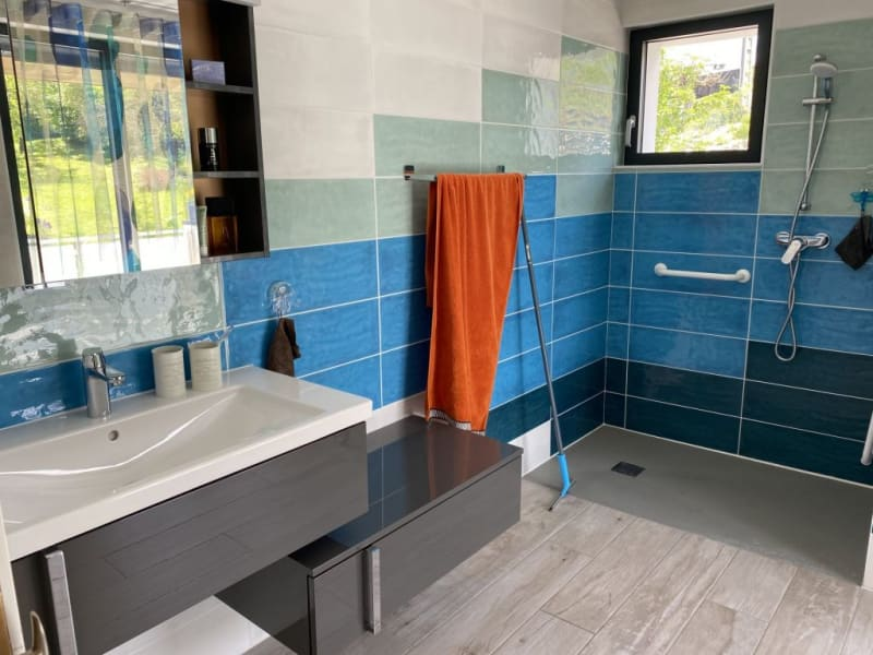 Deluxe sale house / villa Aix-les-bains 870000€ - Picture 9