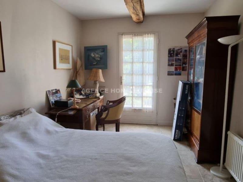 Vente maison / villa Honfleur 850000€ - Photo 5