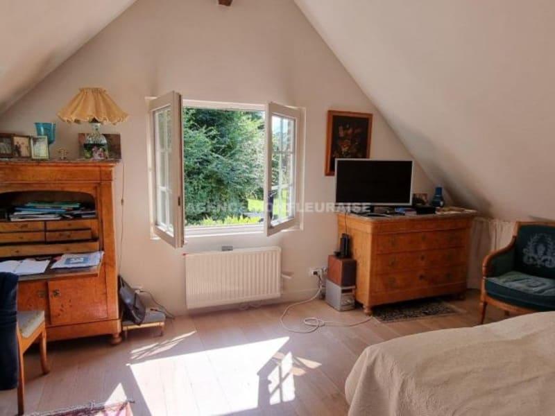 Vente maison / villa Honfleur 850000€ - Photo 6