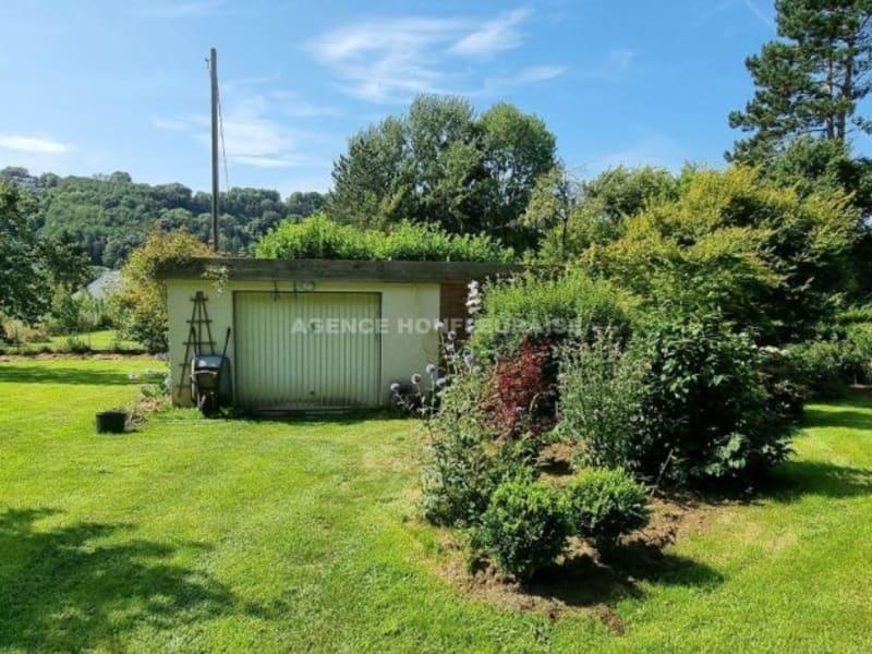 Vente maison / villa Honfleur 850000€ - Photo 9