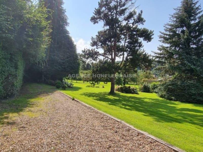 Vente maison / villa Honfleur 850000€ - Photo 10