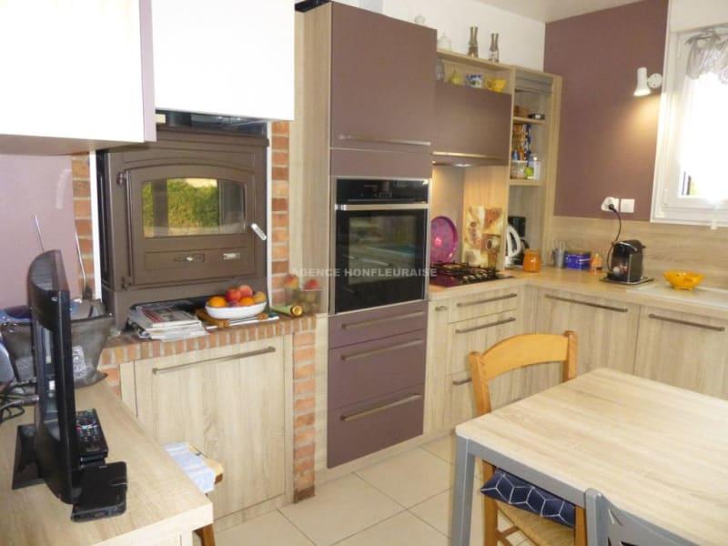 Vente maison / villa Selles 289000€ - Photo 2