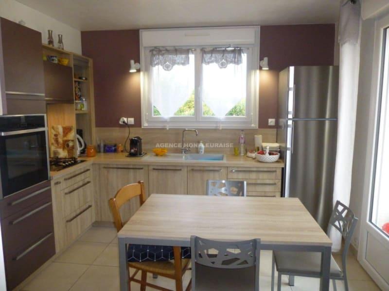 Vente maison / villa Selles 289000€ - Photo 3