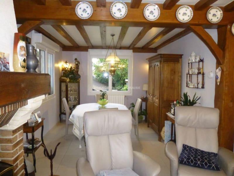 Vente maison / villa Selles 289000€ - Photo 4