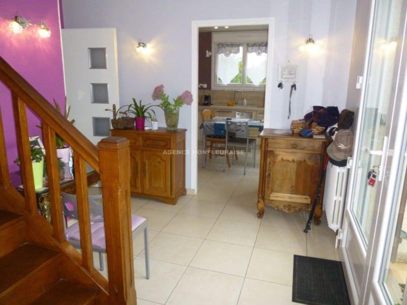 Vente maison / villa Selles 289000€ - Photo 6